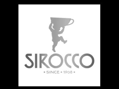 Scirocco Tee Genuss Online kaufen
