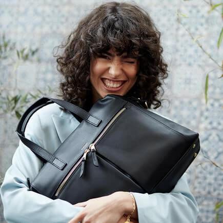 Taschen Knomo London kaufen