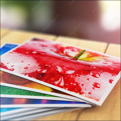Doppelkarten Postkarten kaufen