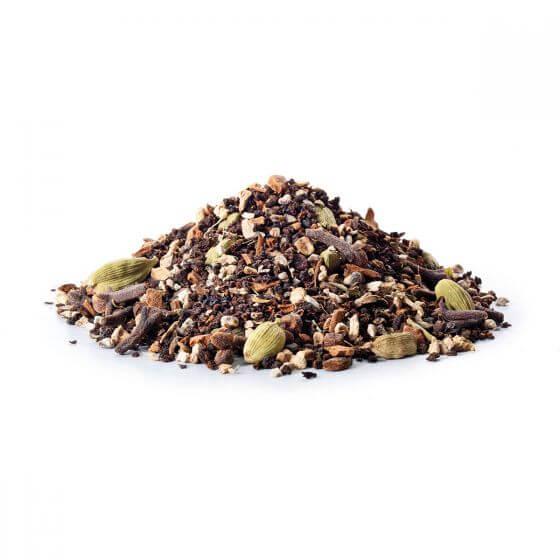 Tee in Bio-Qualität kaufen